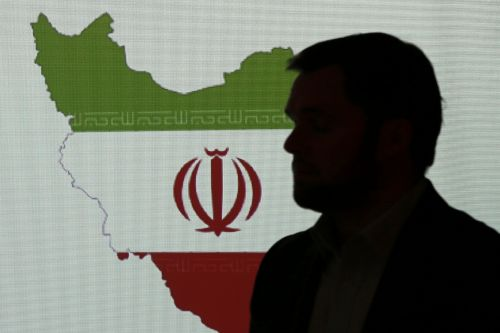 Inside Iran's 'Charming Kitten' cyberspying campaign against the US