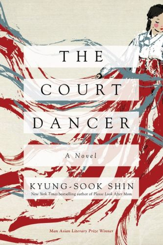 Three novels about Korean history give context for current events
