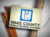 Department of Education to close discrimination case against WCPSS if district implements change