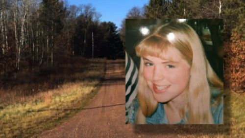 Film To Document Search For Wisconsin Woman 23 Years After Her Disappearance