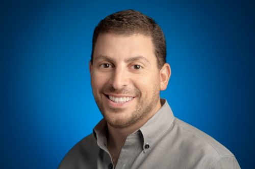 Forward CEO and former Google exec Adrian Aoun says the healthcare industry needs to better prioritize preventative care
