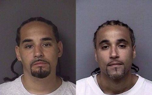 Kansas to pay $1.1M in wrongful conviction look-alike case