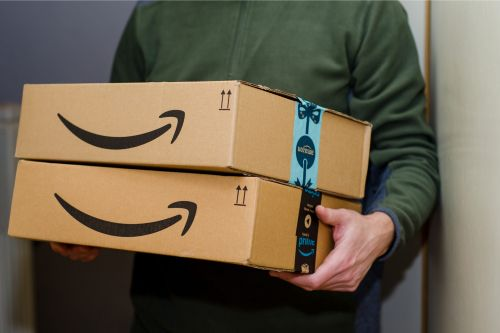 The 5 best credit cards for Amazon purchases in May 2020
