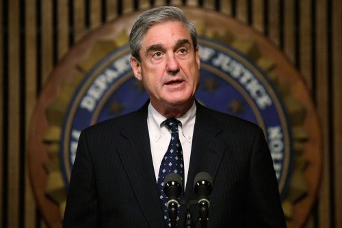Mueller to testify, Schiff and Nadler say
