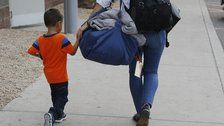 Government Must ID Thousands More Separated Children Within 6 Months: Judge