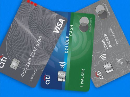The best Citi credit cards of March 2021