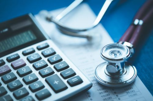 Subsidizing private insurance for Medicare: Is it working?