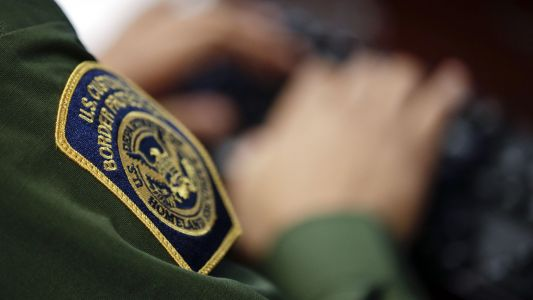 California customs agent guilty of conspiracy to smuggle drugs
