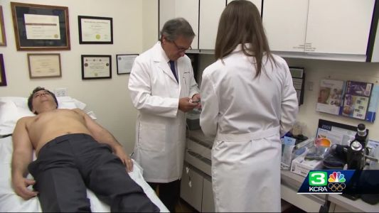 Consumer Reports: Picking the right physician for your needs
