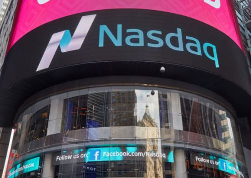 How NASDAQ makes strategic infrastructure decisions