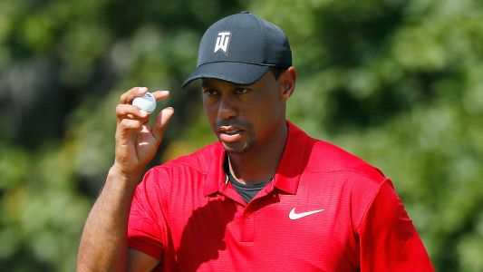 Tour Championship: Tiger Woods earns first win since 2013; Justin Rose claims FedEx Cup