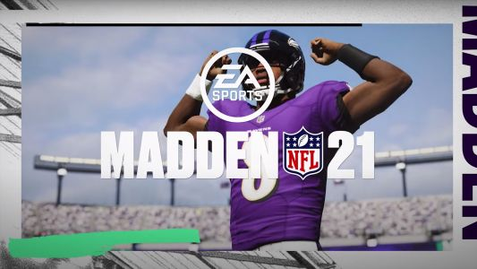 Madden 21 ratings: Tracking the best NFL players by position in 2020 game