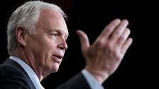 GOP Sen. Ron Johnson Says John Brennan 'Abused His Privilege'