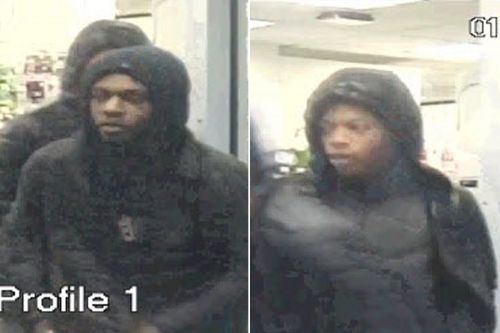 NYPD nabs suspects responsible for months-long robbery spree
