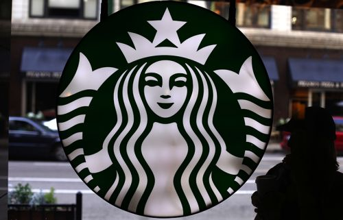 Monday Memo: Starbucks anti-bias training, Nordstrom and Amazon annual meetings, home prices, Costco earnings, union vote at Boeing S.C