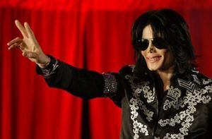 10 years: Marking a decade since Michael Jackson's death