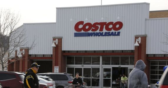 Costco or Amazon Prime? More shoppers choosing both. How about you?