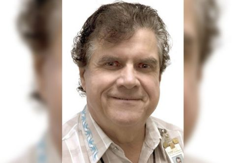 Ex-USC gynecologist had nude photos of patients in exam rooms