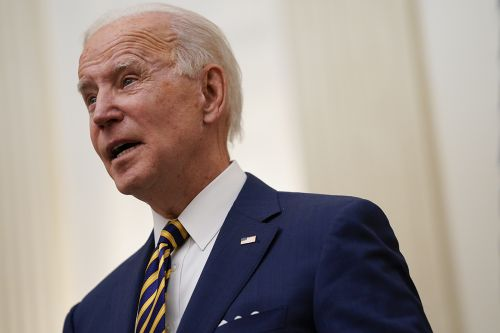 Biden and Trudeau plan next bilateral confab in reset of Canada-U.S. relations