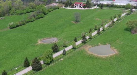 Sale of multimillion-dollar ranch poised to transform Monroe