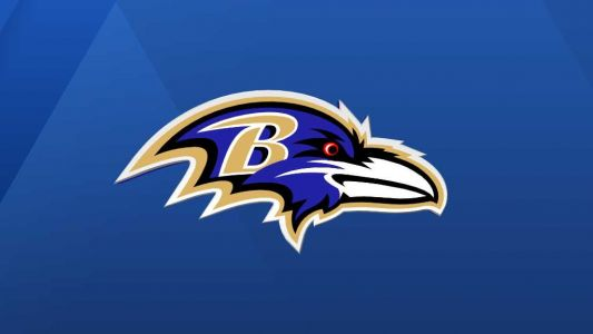Multiple people with Ravens organization test positive for coronavirus