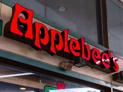 12 things you didn't know about Applebee's