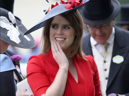 Who Is Jack Brooksbank? Everything to Know About Princess Eugenie's Fiancé Before Royal Wedding