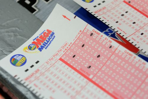 NYC could get rich off Mega Millions win too