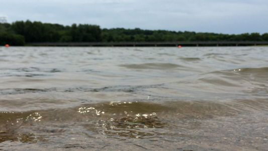 Iowa commission rejects strict recreational lake standards