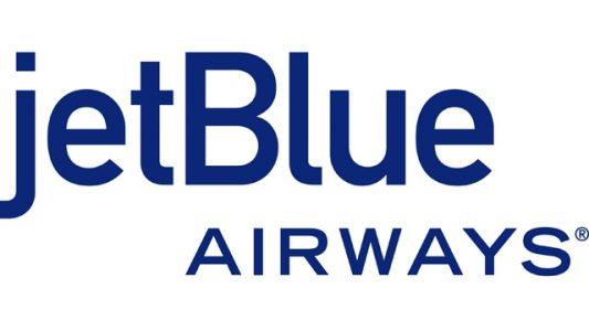 JetBlue offers free air travel to Parkland shooting victims' families