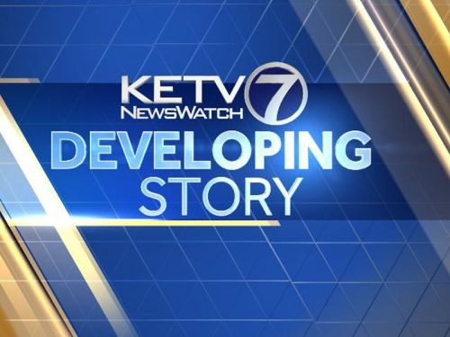 Omaha Police homicide unit called to death investigation Saturday morning