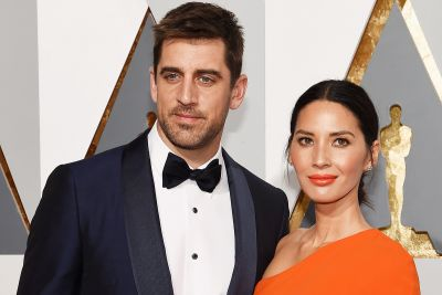 This is why Aaron Rodgers is silent on festering family drama