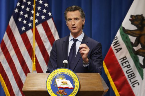 California expands family leave protections to millions of small business workers