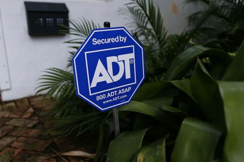 Texas ADT technician pleads guilty after spying on hundreds of customers for 'sexual gratification'