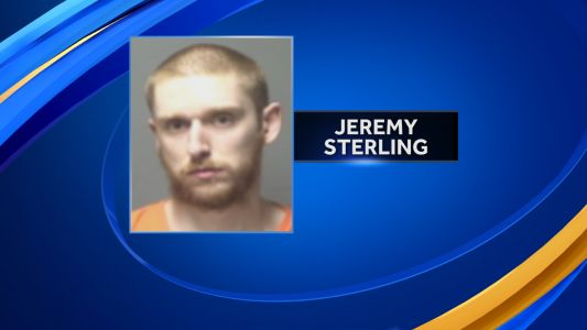 Maine man charged with attempted murder in Thanksgiving Day shooting