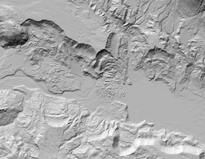 Spurred by Oso landslide, Washington puts maps online to show areas at risk