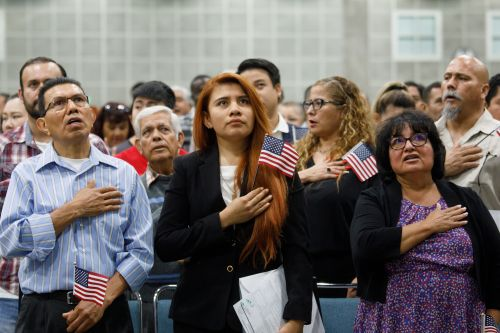 Why the American immigration system is broken - and how to fix it