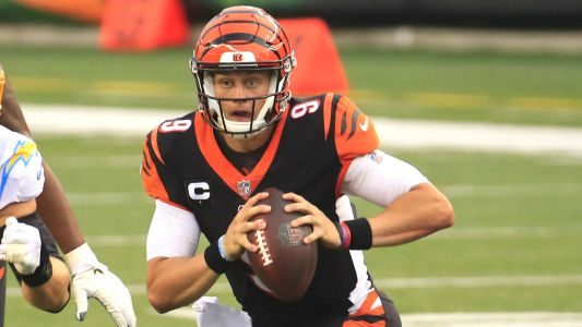 Bengals schedule 2021: Dates & times for all 17 games, strength of schedule, final record prediction