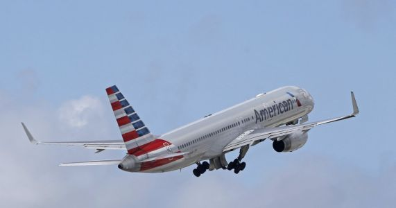 Travel Troubleshooter | My mom's in a wheelchair. Why did American Airlines charge me extra to sit with her?
