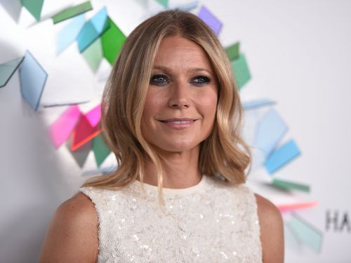 What Gwyneth Paltrow does to look 10 years younger