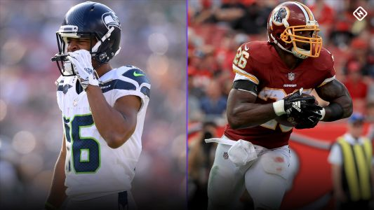 Fantasy Trade Value: Week 11 buy-low, sell-high targets, stock watch ahead of trade deadlines, fantasy playoffs