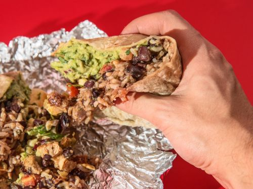 Chipotle's founder could be the biggest problem the struggling chain's new CEO has to tackle