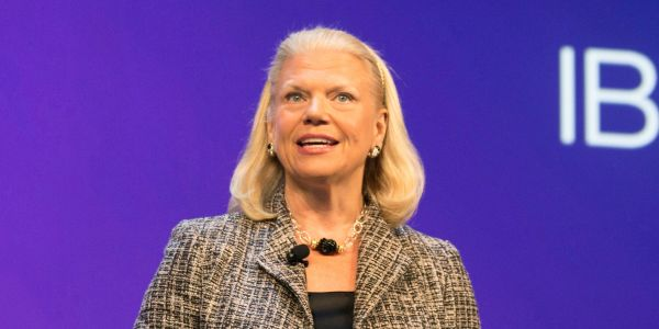 Here's why IBM just sold a $1.8 billion chunk of its software business to Indian IT company HCL