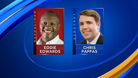 1st District candidates say what immigration legislation they would support