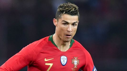 World Cup 2018 fantasy football: What games to play & the best players to pick