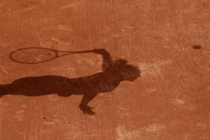 APNewsbreak: Europeans unravel big tennis match-fixing ring