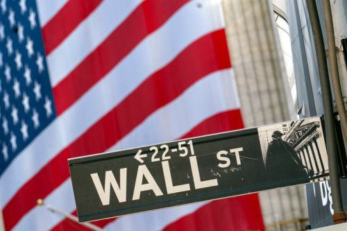 Stocks rise on Wall Street as S&P 500 hits record high