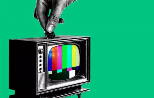 The shrinking traditional TV market is already leading to more blackouts, and could soon start killing cable channels altogether
