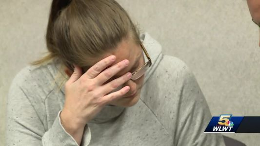 Mason mom who threatened student on Instagram is headed to jail