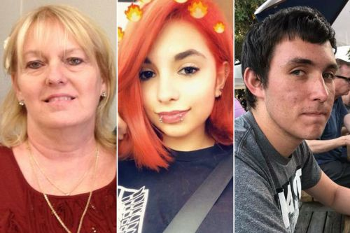 Remembering the victims of the Texas school shooting
